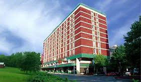 hotels in millersville pa hotel brunswick lancaster use coupon code stayintl get
