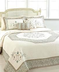 Home Bedding Sets Quilts And Bedding U2013 Boltonphoenixtheatre Com