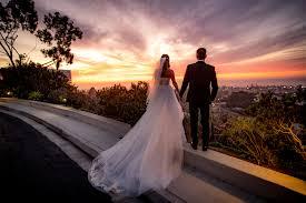 san diego wedding photography studio paul barnett