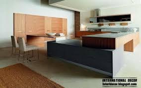 Eco Kitchen Design Eco Kitchen Design Home Interior Design Ideas Home Renovation