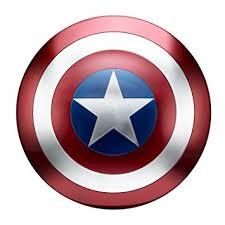 amazon marvel legends captain america shield toys u0026 games