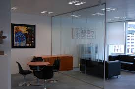 glass wall design glass partition walls by cubicles com