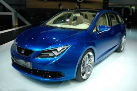 lexus ct 200h f sport preis frankfurt motor show it u0027s your auto world new cars auto news