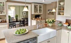 Kitchen Showroom Ideas Bathroom Design Showroom Bathroom Showroom Ideas Kitchen Design