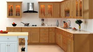 Cheap Kitchen Cabinet Door Knobs by Cabinet Stunning Cabinet Door Knobs Details About Blue Ceramic