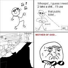 Mother Of God Meme Face - best image mother of god testing testing