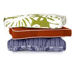 outdoor chair cushion reviews best outdoor chair cushions