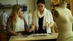 Fashion Designer Education Requirements Fashion Design And Retailing