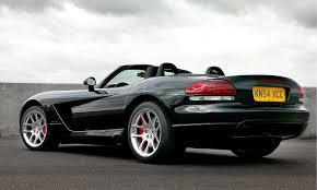 dodge viper 0 60 2014 dodge viper srt10 0 60 top auto magazine