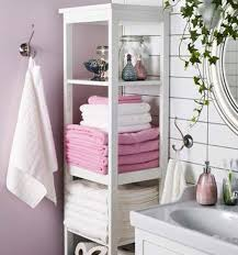 upscale bathroom storage ideas ikea also small bathroom storage