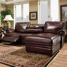 Sectional Sofas Havertys by Corinthian Sectional Sofa Sets 12 Outstanding Corinthian