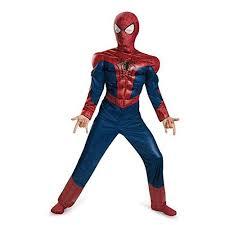 120 best kids halloween costume images on pinterest men u0027s