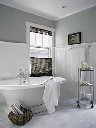 cottage bathroom ideas 34 best cottage bathroom ideas images on cottage
