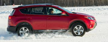 all wheel drive toyota cars what is toyota dynamic torque all wheel drive