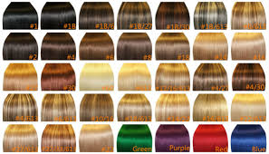 what is kanekalon hair types chart top quality white oblique bangs short straight 10 synthetic