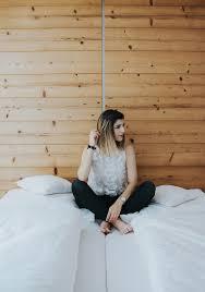endlich besser schlafen 10 tipps für besseren schlaf