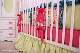 Diy Crib Bedding Set Diy Baby Bedding Alex Cuarto Pinterest Diy Baby Baby
