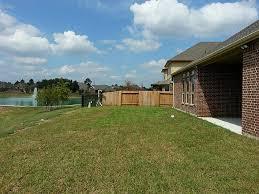 5811 green meadows lane katy tx 77493