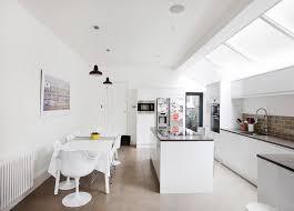 96 best extension images on pinterest extension ideas kitchen