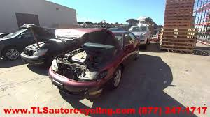 2003 lexus rx300 yaw rate sensor parting out 2000 lexus es 300 stock 6125gy tls auto recycling