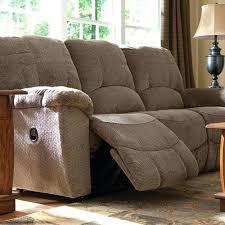 Blue Reclining Sofa by Navy Blue Recliner U2013 Mthandbags Com