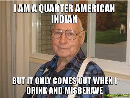 Indian Meme Generator - subtly racist grandpa adviceanimals