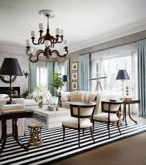 home interior inc soledad zitzewitz interiors inc home