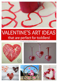 For Toddlers 15 Of The Best Toddler Crafts