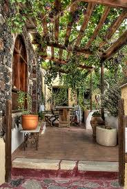 House Of Trelli Best 25 Grape Vine Trellis Ideas On Pinterest How To Grow