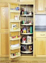 Solid Wood Kitchen Pantry Cabinet Pantry Cabinet Ikea Contemporary Kitchen Room With Solid Wood