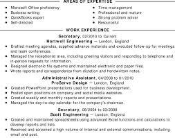 amazing livecareer resume templates ideas simple resume office