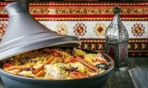 cuisine oriantale cuisine orientale pour 2 restaurant le rizana à bordeaux