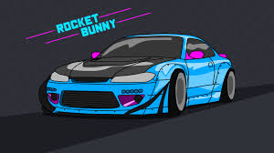 subaru brz rocket bunny subaru brz wallpaper for iphone hd wallpaper