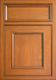 craft maid handmade cabinetry door styles