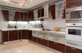 Spunky Kitchen Cabinets Online Tags  Kitchen Cabinet Packages - Stainless steel cabinet doors canada