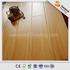 laminate flooring cheap brand names laminate flooring en 13329
