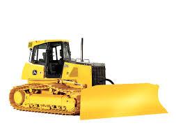 cableprice john deere bulldozer john deere crawler dozer john