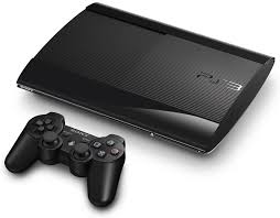 amazon playstation plus black friday amazon com playstation 3 500 gb system video games