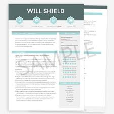 Mac Resume Template 44 Free by The Shield U0027 Resume Template Jobs Shared
