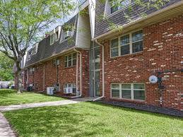 100 wright patterson afb housing floor plans chapel