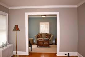 B Home Decor Interior Paint Colors 2018 2017 Home Decor Trends Room Colour