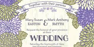 diy wedding registry wedding invitation how to diy wedding invitations a