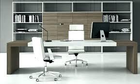 bureau direction home improvement contractor license nj application bureau direction
