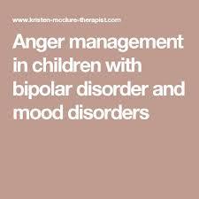 96 best bipolar disorder images on pinterest bipolar disorder