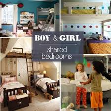 best 25 shared bedrooms ideas on pinterest shared rooms girls