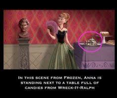 film frozen jokes ralph wreck it ralph wreck it ralph pinterest