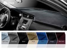 1999 Tacoma Interior Dash Parts For Toyota Tacoma Ebay