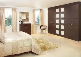 amazing bedroom 15 amazing bedroom cupboards that will delight you