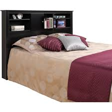 Queen Size Bed With Trundle Queen Size Bookcase Headboard U2013 Lifestyleaffiliate Co