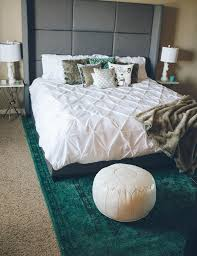 best 25 teal bedroom designs ideas on pinterest teal bedroom
